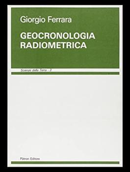 Geocronologia radiometrica
